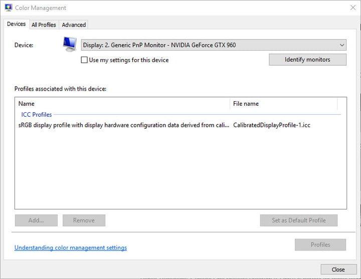 windows-10-color-management-icc-profile-720x720